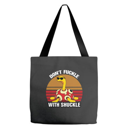 Turtle Don't Tote Bags Designed By Oceaneyes