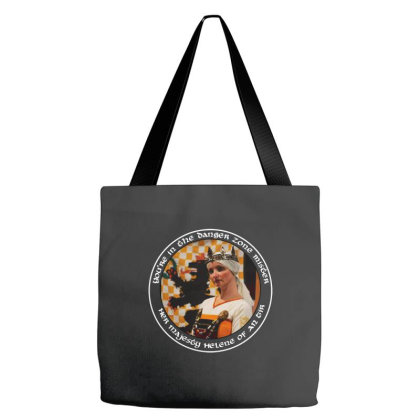 Her Majesty Helene Of An Gir Tote Bags Designed By Star Store