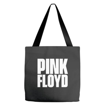 Everyone's Favorite Rock N' Roll Tote Bags Designed By Yay Store