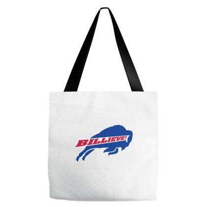 Billieve Tote Bags Designed By Lylolyla