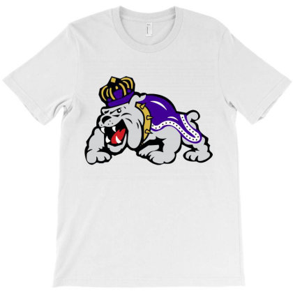 Funny James Madison Dukes T-shirt Designed By Top Seller