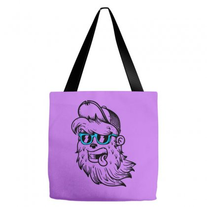 A Long Time Ago In A Galaxy Far Far Away Tote Bags Designed By Specstore