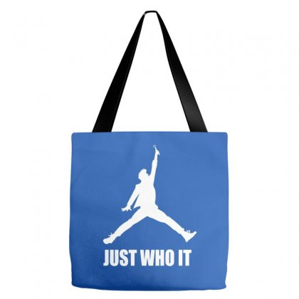 Air Ten Tote Bags Designed By Specstore