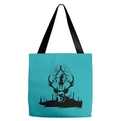Aperitif Tote Bags Designed By Specstore