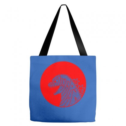 Big In Japan Tote Bags Designed By Specstore