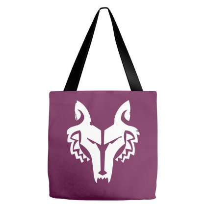 Leader Wolffe Tote Bags Designed By Specstore