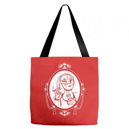 Lemme Get Uhh Tote Bags Designed By Specstore