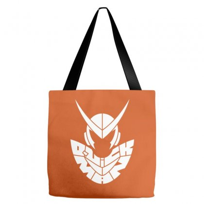 Quick Man Tote Bags Designed By Specstore