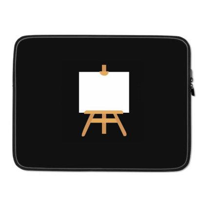 Board Laptop Sleeve Designed By Suryanaagus
