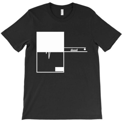 Box T-shirt Designed By Fahmifutri