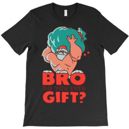 Do You Even Gift T-shirt Designed By Jokers