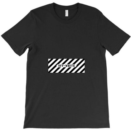 Streetwear T-shirt Designed By Rifky Andhara