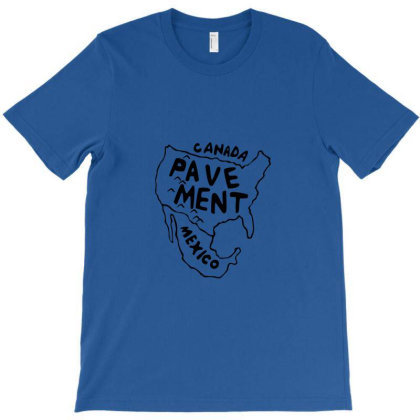 Crooked Rain T-shirt Designed By Rifky Andhara