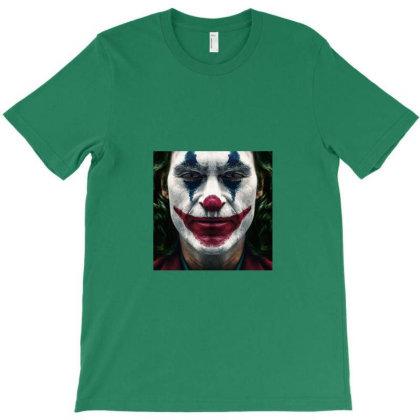 Movie T-shirt Designed By Rifky Andhara