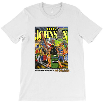 Comic Geek Funny T-shirt Designed By Zig Street