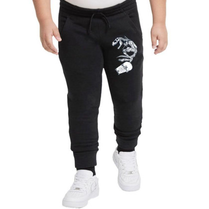 T Rex Pro Skate Youth Jogger Designed By Gematees