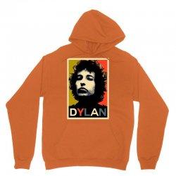 Bob Dylan Unisex Hoodie   Artistshot