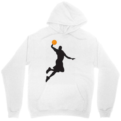 Game Day Unisex Hoodie Designed By Chiks