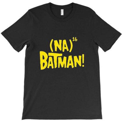Hero Song T-shirt Designed By Frensae
