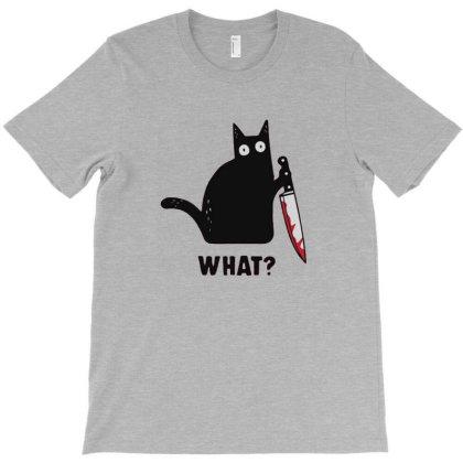 What T-shirt Designed By Fahav