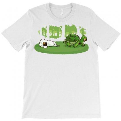 Cheater T-shirt Designed By Iamar25