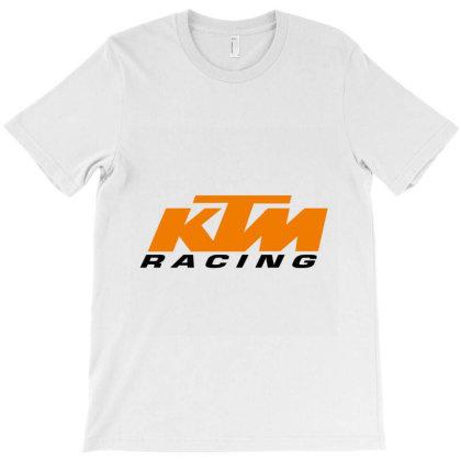 Ora Weruh T-shirt Designed By Satu00