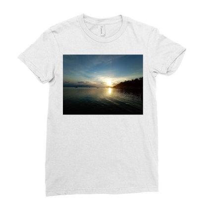Img 20200904 173240 Ladies Fitted T-shirt Designed By Yoyotiyo