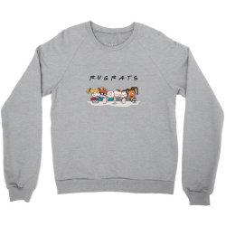 rugfriends Crewneck Sweatshirt | Artistshot