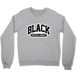 Black History Month 2021 Crewneck Sweatshirt Designed By Robertoabney