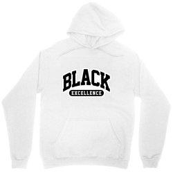 Black History Month 2021 Unisex Hoodie Designed By Robertoabney
