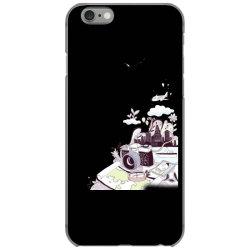 Camera Art iPhone 6/6s Case | Artistshot