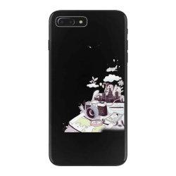 Camera Art iPhone 7 Plus Case | Artistshot