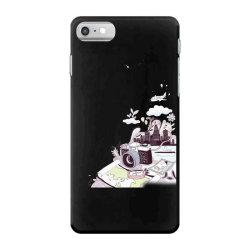 Camera Art iPhone 7 Case | Artistshot