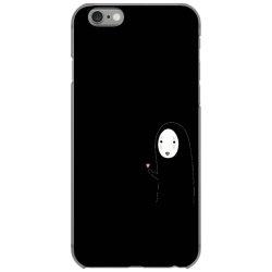 No Face Spirited iPhone 6/6s Case | Artistshot