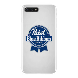 Pabst Blue Ribbon iPhone 7 Plus Case | Artistshot