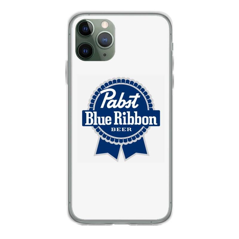 Pabst Blue Ribbon Iphone 11 Pro Case | Artistshot