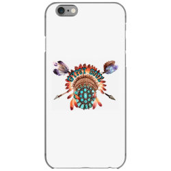 gypsy soul iPhone 6/6s Case | Artistshot