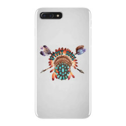 gypsy soul iPhone 7 Plus Case | Artistshot