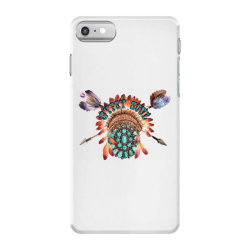 gypsy soul iPhone 7 Case | Artistshot