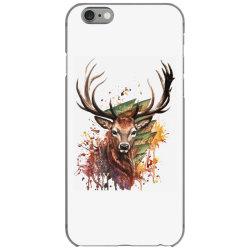 Deer iPhone 6/6s Case | Artistshot