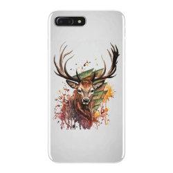 Deer iPhone 7 Plus Case | Artistshot