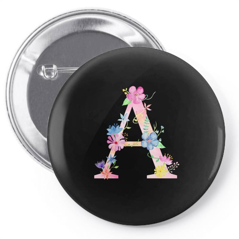 A Pin-back Button   Artistshot