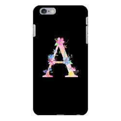 A iPhone 6 Plus/6s Plus Case | Artistshot