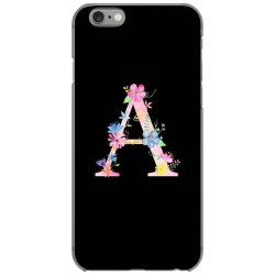 A iPhone 6/6s Case | Artistshot