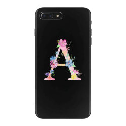 A iPhone 7 Plus Case | Artistshot