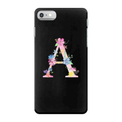A iPhone 7 Case | Artistshot