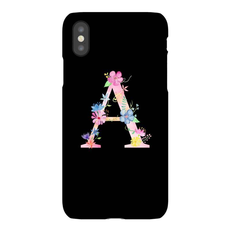 A Iphonex Case | Artistshot