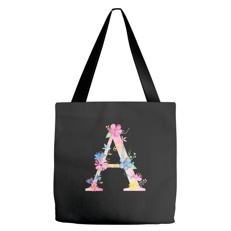 A Tote Bags | Artistshot