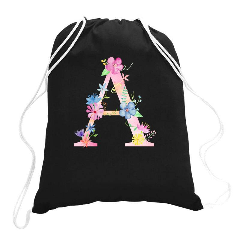 A Drawstring Bags   Artistshot