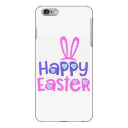 Happy Easter iPhone 6 Plus/6s Plus Case | Artistshot